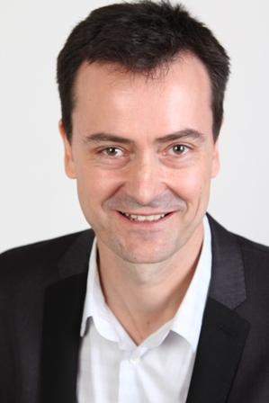 Marc Veenendaal