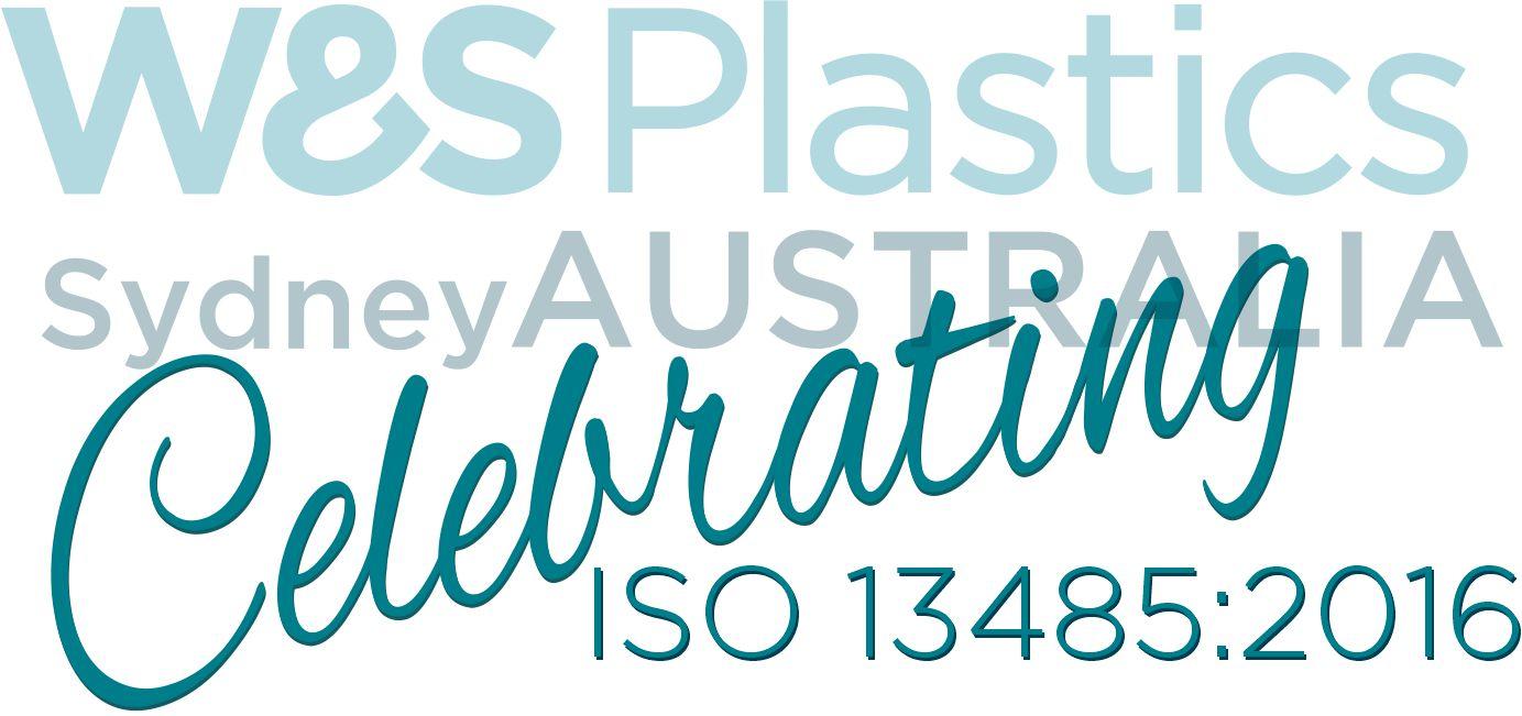Celebrate 13485